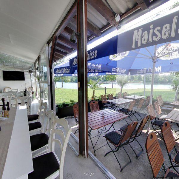 malvasia griechiches restaurant mannheim surf. Black Bedroom Furniture Sets. Home Design Ideas